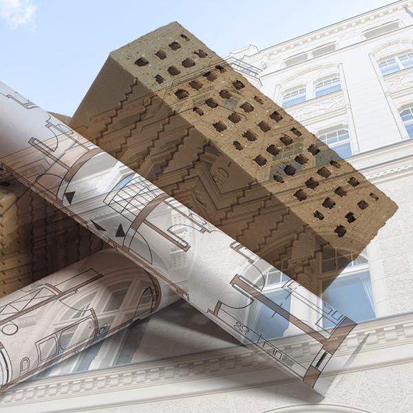 Bauträgerverträge
